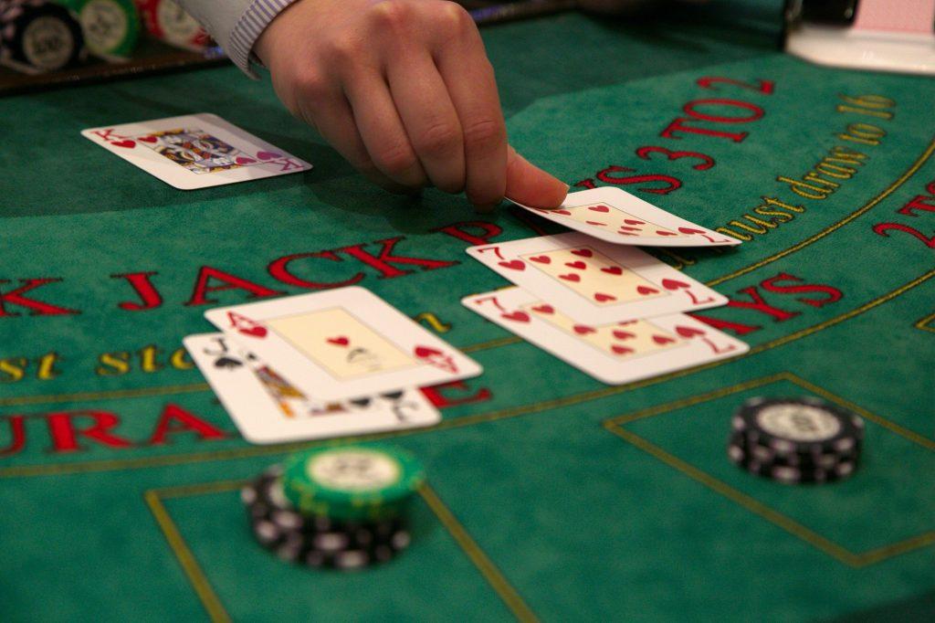 скачати азартні ігри