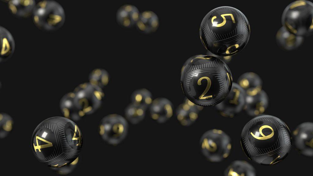 лотерея в україні