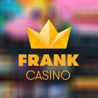 казино онлайн frank